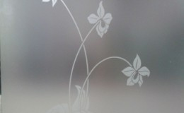 lavorazioni-decorazione sabbiata