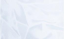 vetro-arredo Madras Silk bianco