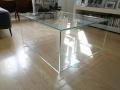 04 Tavolino salotto