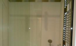 doccia-cristallo temperato